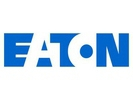 Eaton Power Quality